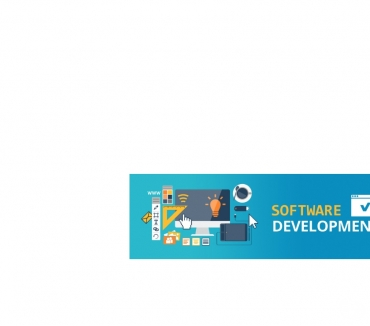 Photos for Software Development Services in Jaipur