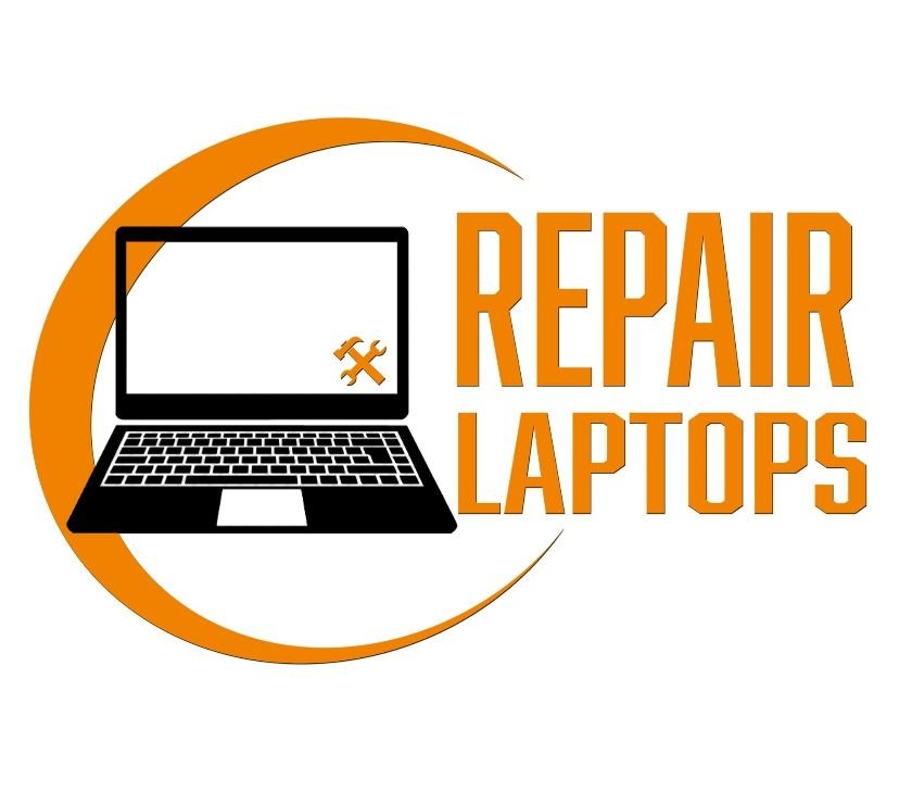 Web services Delhi - Photos for Repair Laptops Contact US