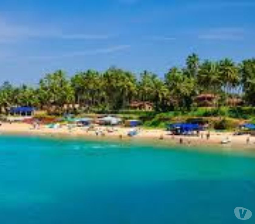 Other Services Ahmedabad - Photos for Get An Amazing Offer On GOA Hollyday Package.