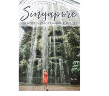 Photos for Best Hotel & Resort in Your Price in SINGAPORE