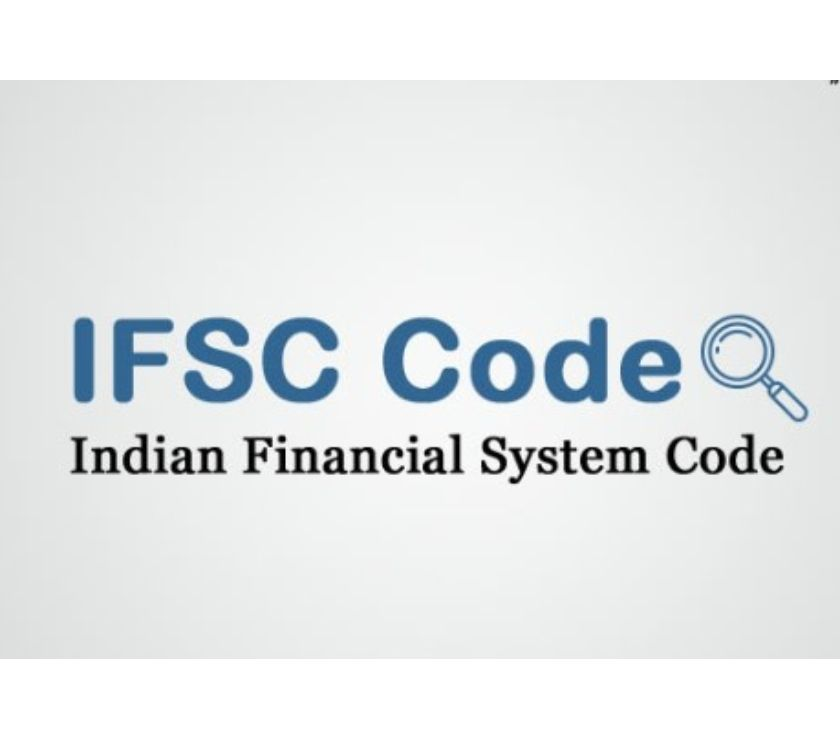 Other Services Bihar - Photos for Check IFSC Code