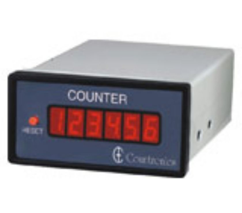 Other Services Delhi - Photos for Buy the most attractively built Digital Counter