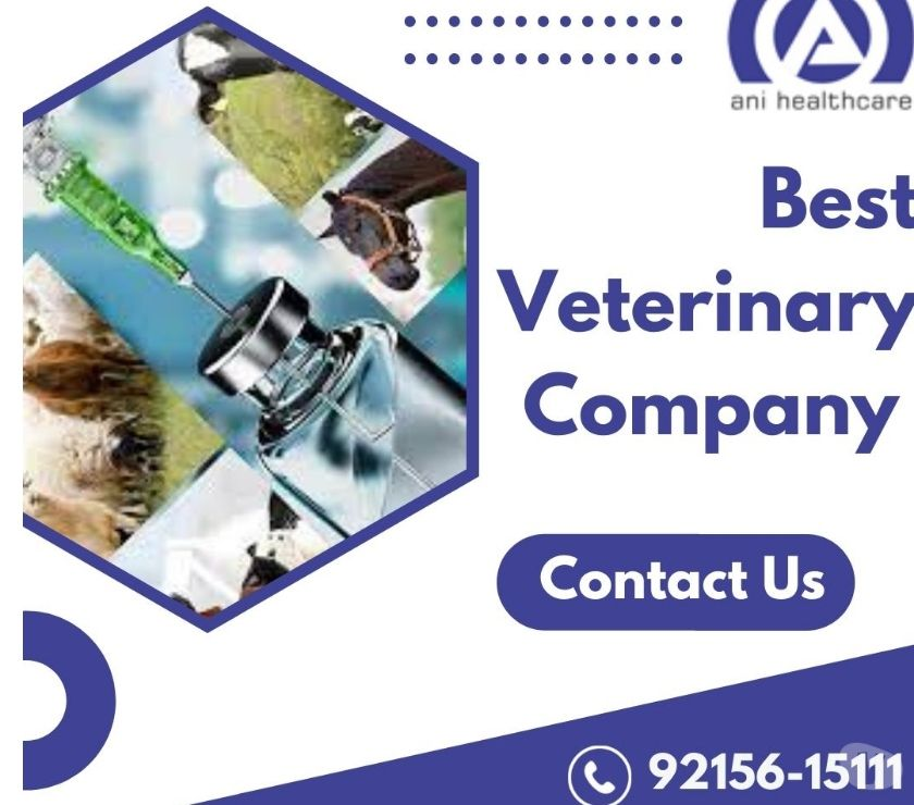 Beauty products Rohtak - Photos for Ani Healthcare