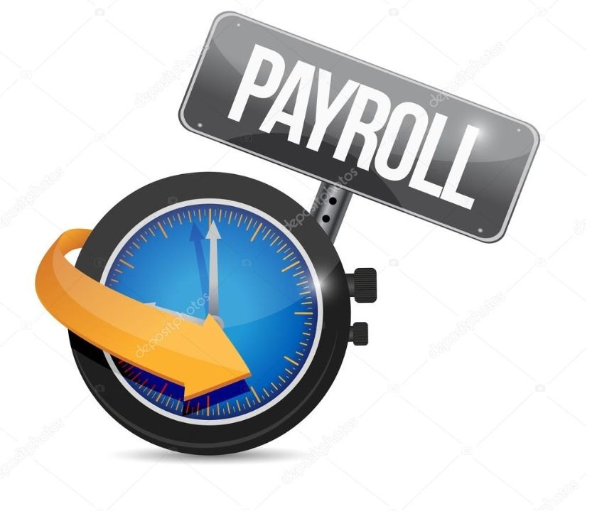 Other Services Chennai - Photos for Payroll Outsourcing Companies In Chennai