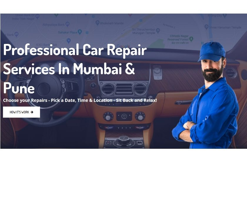 car spares Mumbai - Photos for BMW car mechanics in Mumbai