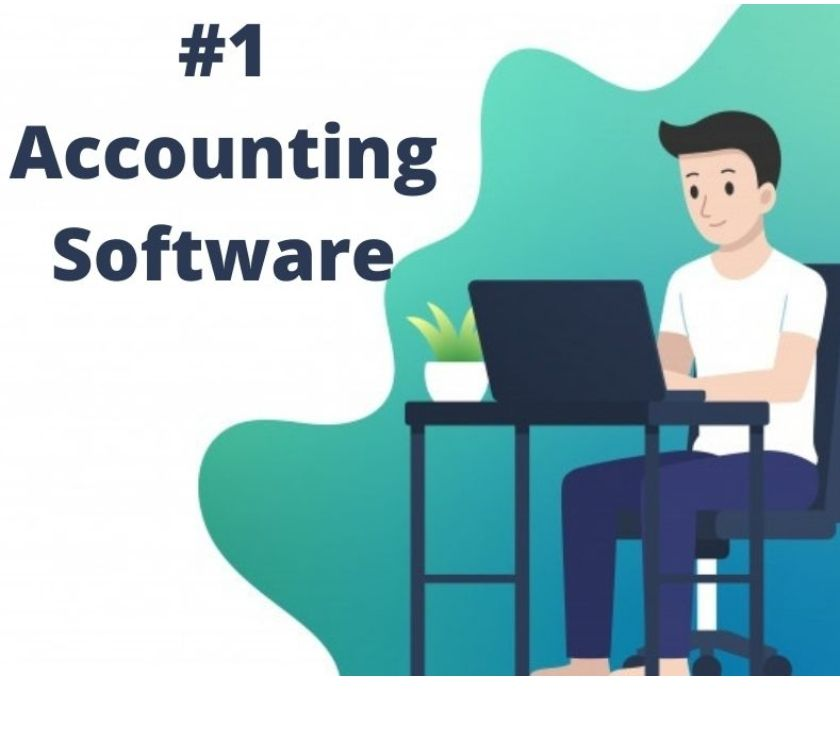 Other Services Delhi - Photos for Why Do You Need Accounting Software For Your Business?