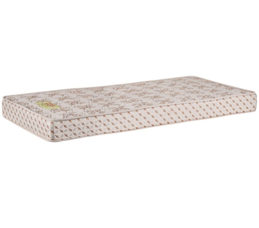 Renovation services Ghaziabad - Photos for COIRFIT ORTHO+ COIR MATTRESS