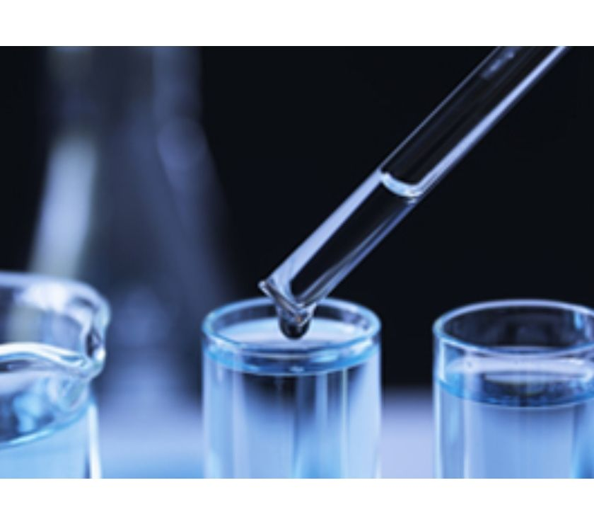 Other Services Hyderabad - Photos for Chemical Regulatory Compliance, Reach Registration, Chemical