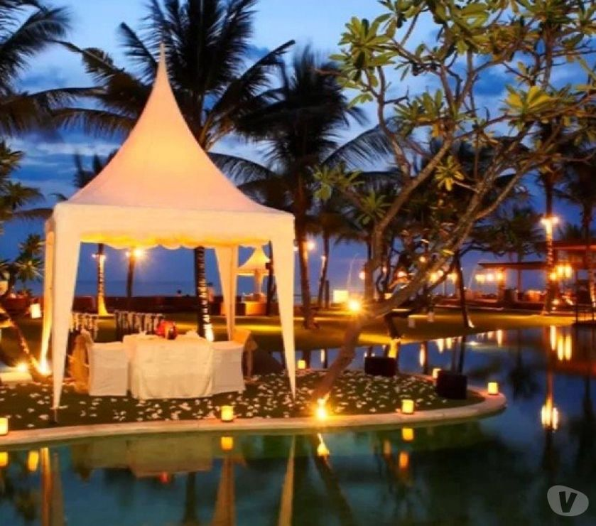 Other Services Ahmedabad - Photos for An exclusive honeymoon package of Goa