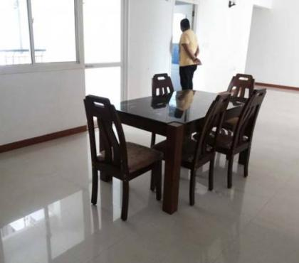 Photos for Ready to occupy 4 bed flat sale in cochin skyline imperial