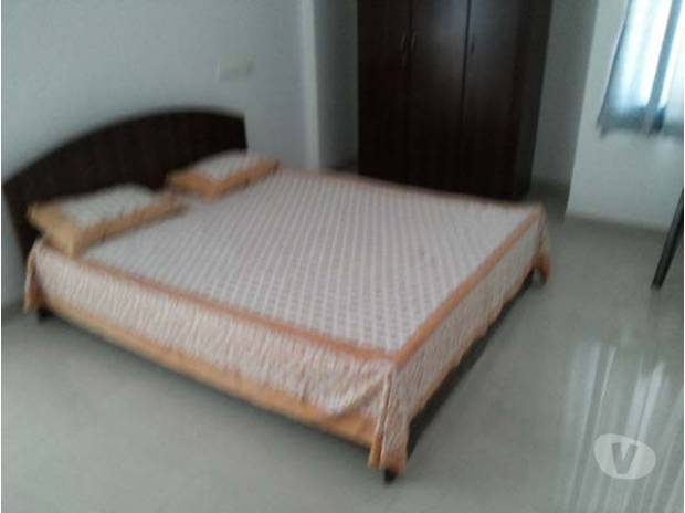 Photos for Fully furnished 4 bed flat in Kochi for monthly weekly rent