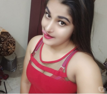 Photos for Nizamabad no. 1 escort service center real and genuine