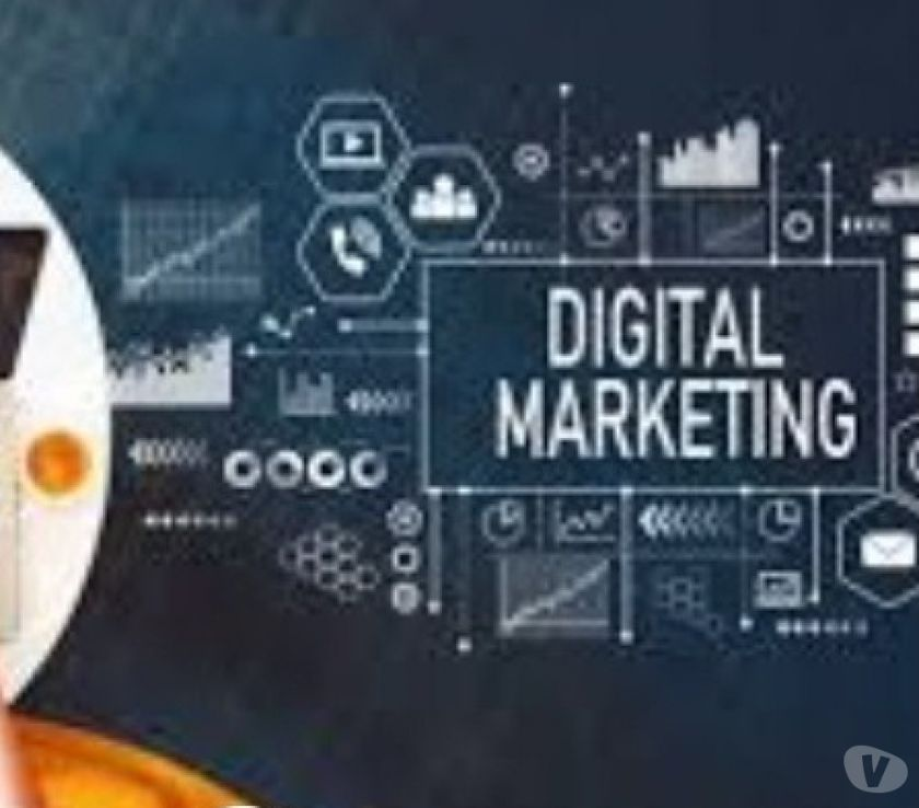 Other Services New Delhi - Photos for Want to give a boost to your career in Digital Marketing. Pu