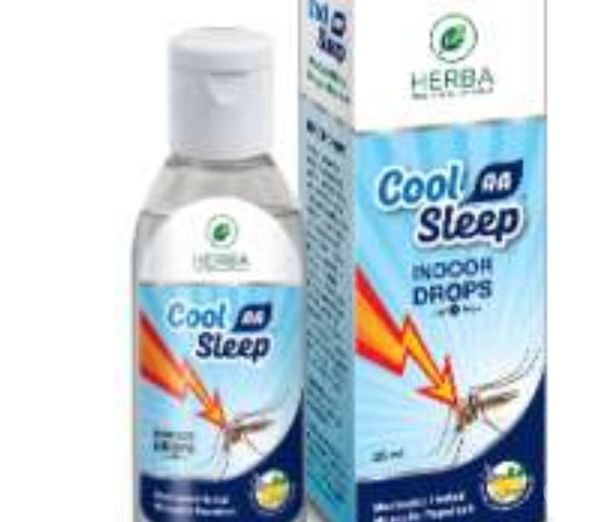 Beauty products Hyderabad - Photos for Herbal Mosquito Repellent