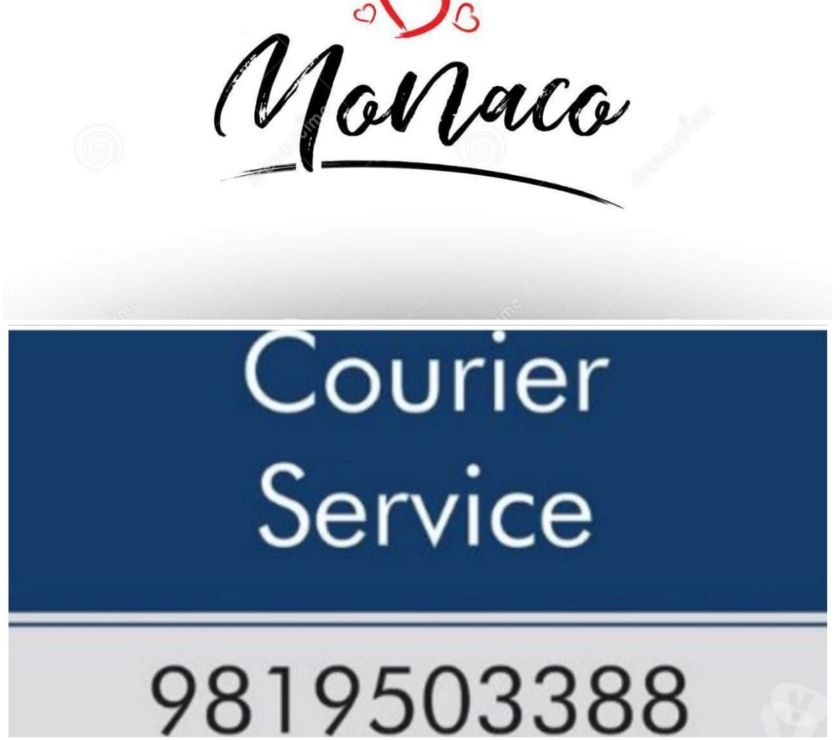 Relocation services Mumbai - Photos for Courier Eatables to Monaco from Mumbai call 9819503388
