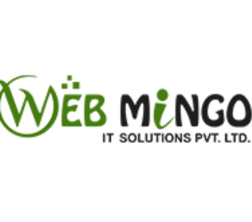Web services Lucknow - Photos for Best Digital Media Company In Lucknow