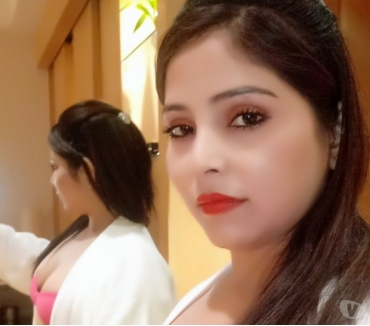 Photos for Mira Road genuine housewife achan 8291766418