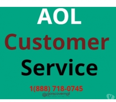 Photos for AOL Customer Service