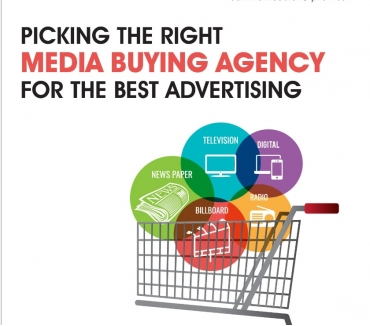 Photos for Picking the right media buying agency for optimal advertisin