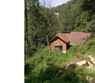 Photos for 3 Bigha Commercial Plot for sale at Near New ISBt Shimla