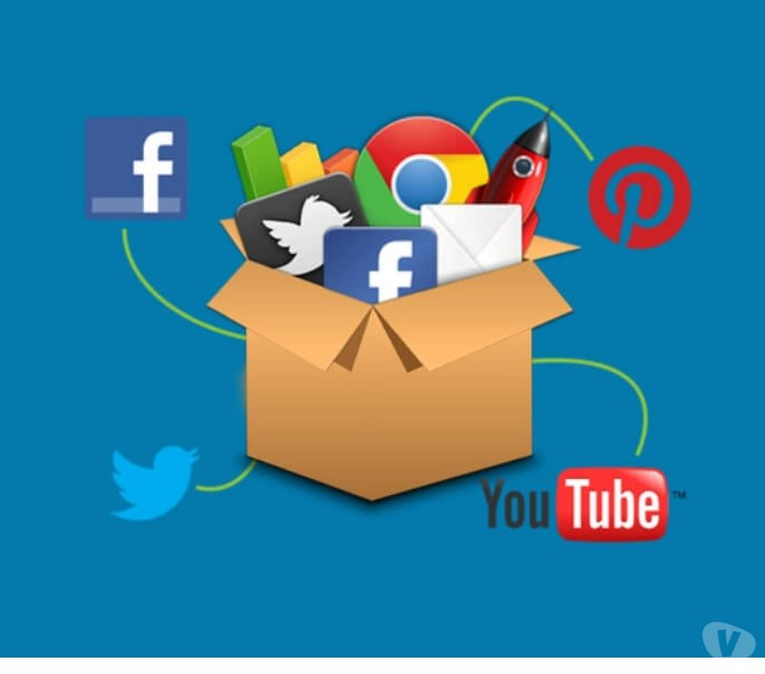 Other Services Noida - Photos for Best digital marketing company in India