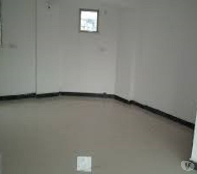 property for rent Kolkata - Photos for Commercial Showroom, 450 Sq.ft. available for Rent