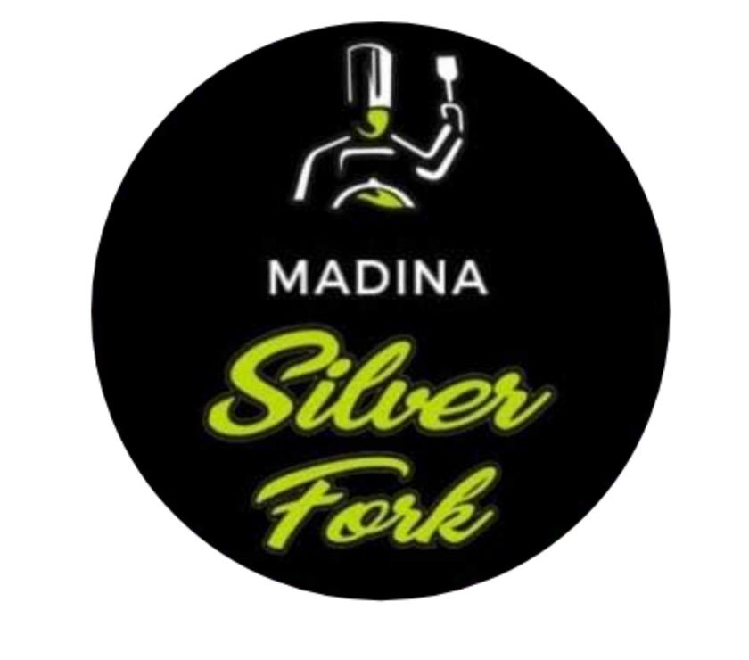 Food & Drink Suppliers Thane - Photos for Silver Fork