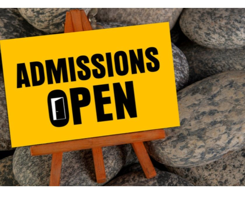 Open University Bangalore - Photos for Top MBA College Direct Admission