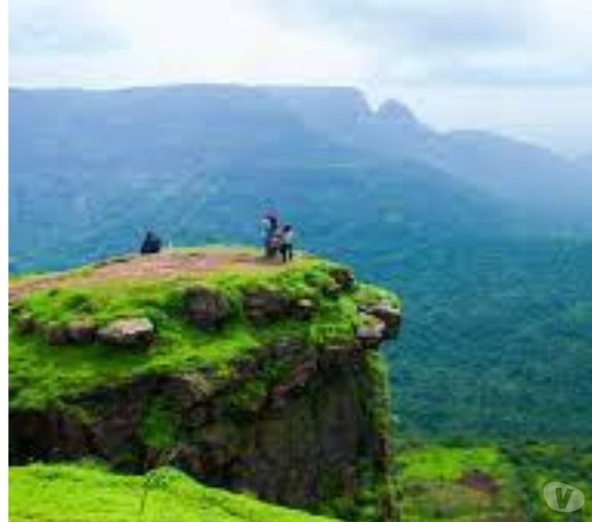 Other Services Ahmedabad - Photos for Monsoon Special Offers on MATHERAN