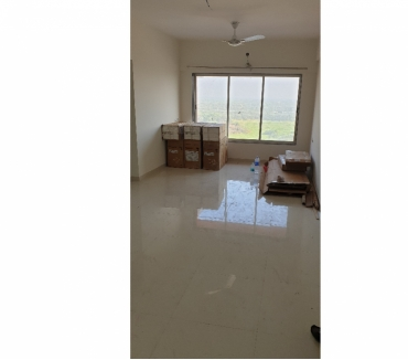 Photos for 2-BHK APT FOR RENT IN SWAROOP RESIDENCY GHATKOPAR