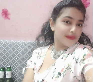 Photos for TAMIL & KERALA & ANDHRA 9944064902 COLLEGE CALL GIRLS SERV