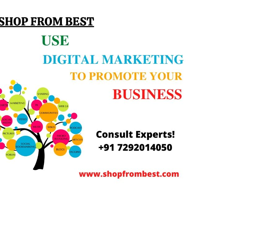 Other Services Muzaffarpur - Photos for Online Marketing Agency