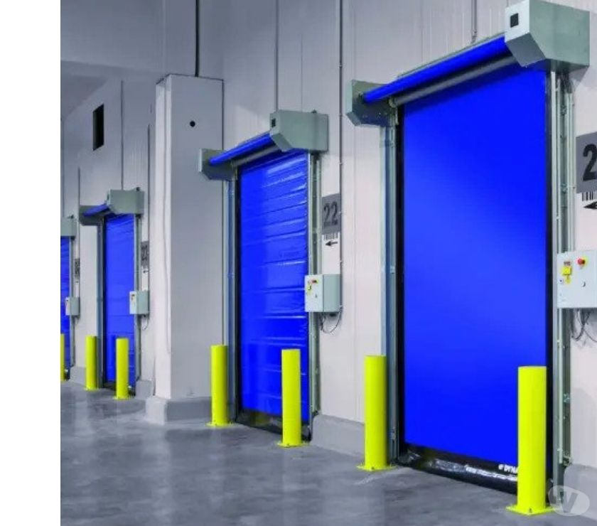 Other Services Chennai - Photos for Gate Automation Manufacturers in Chennai