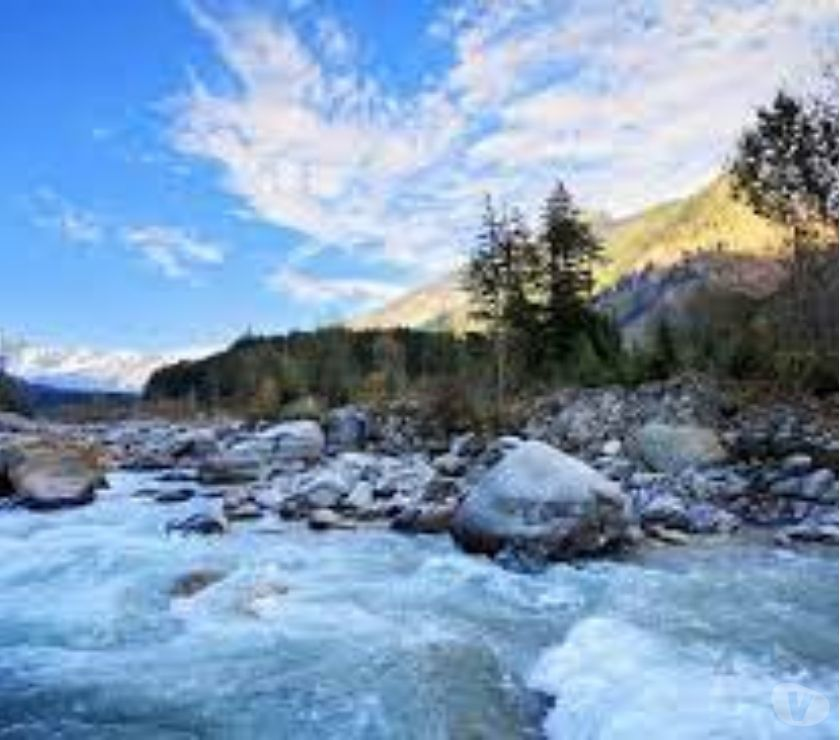 Other Services Ahmedabad - Photos for good packages for manali