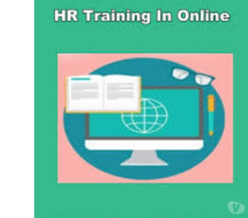 IT & Computer course Hyderabad - Photos for HR Online Training | Core HR Training | HR Training in Hyder