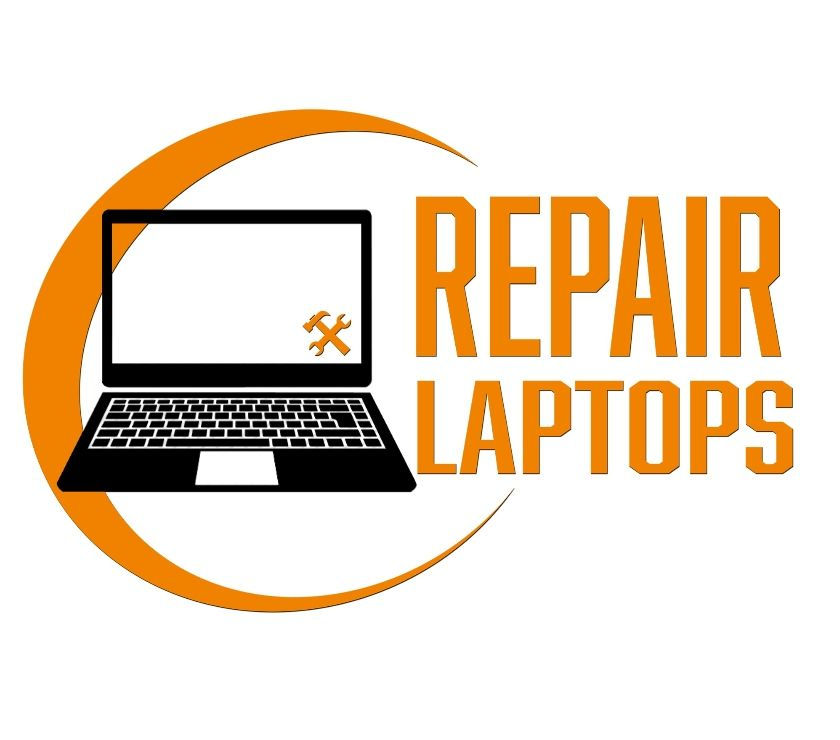 Web services Bhopal - Photos for Technical Support for Web Applications
