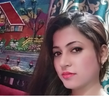 Photos for 9731884156 whatsapp me 24×7 kanishka independent girl