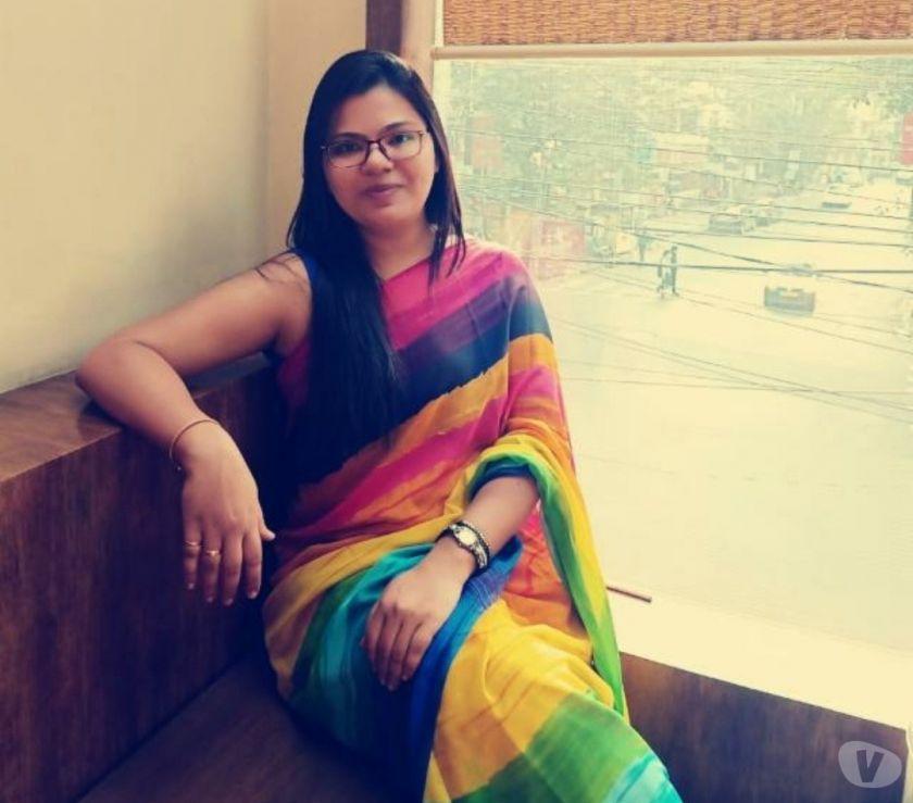 Call girl Kolkata - Photos for Hi how r u I m rita dutta college going I live in my own fla