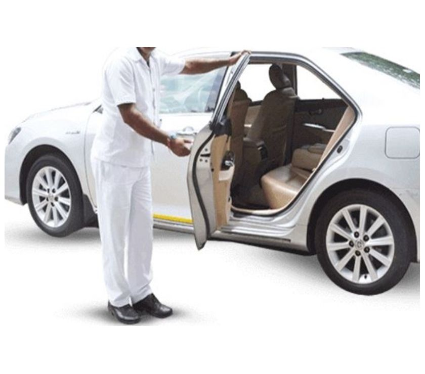 Other Services Bangalore - Photos for Rent a car to avoid the risk of COVID-19