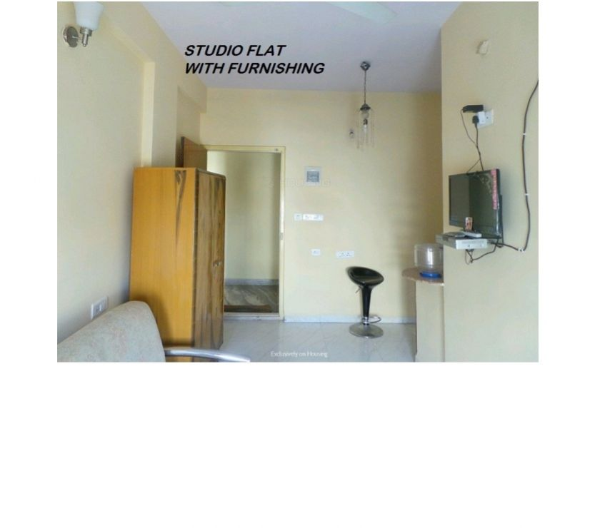 property for rent Bangalore - Photos for No Brokerage !! 1bhk studio flats for rent