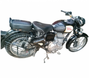 Photos for ROYAL ENFIELD CLASSIC 350
