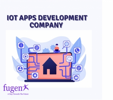 Photos for IoT Apps Development Company in Bangalore
