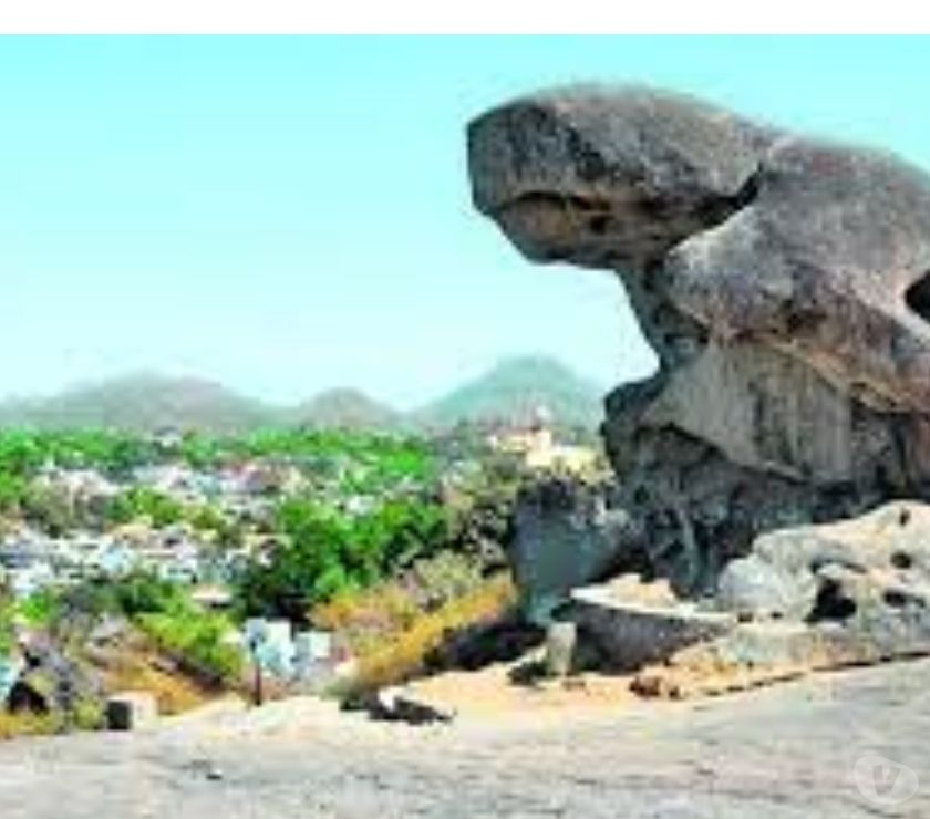Other Services Ahmedabad - Photos for Get amazing offer for a mount abu trip