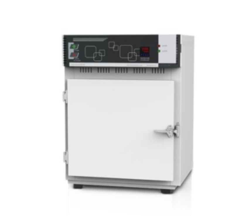 Industrial Equipment Mumbai - Photos for Hot air oven working