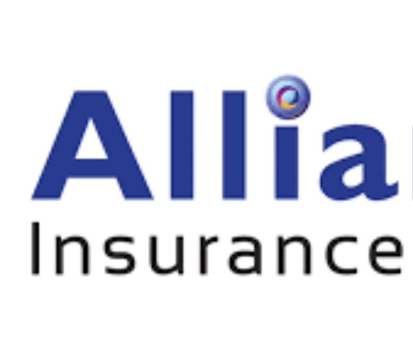 Other Services Mumbai - Photos for Alliance Insurance Brokers
