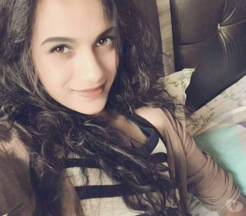 Call girl Alappuzha - Photos for PROFESSIONAL SERVICES PARTY INDEPENDENT GIRLS CALL ME NOW!!