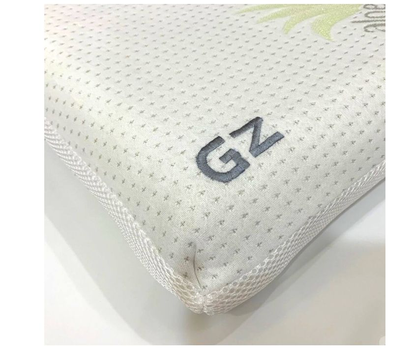 Renovation services Ghaziabad - Photos for Sleep Spa Personalized Pillow With Memory Foam & Aloe Vera F