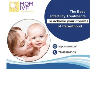Photos for fertility services in Mehdipatnam