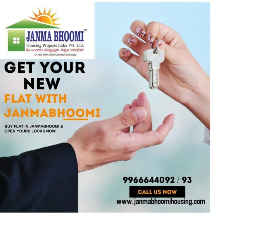 Land sale Hyderabad - Photos for Residential plots for sale