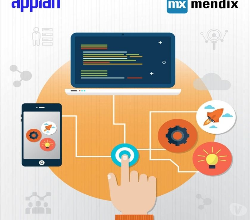 Other Services Mangalore - Photos for Quality Engineering Services Software Testing Services